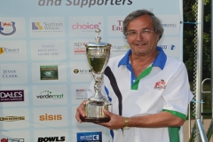 kevin_phillips_national_seniors_singles_winner_2015