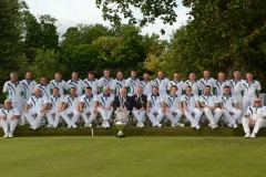 middleton_cup_winners_2015