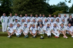 rsz_middleton_cup_winners